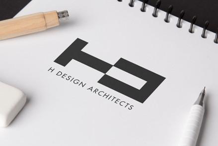 closeup-logo-sketch-mockup-scene.jpg