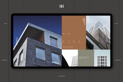 H Design Architects
