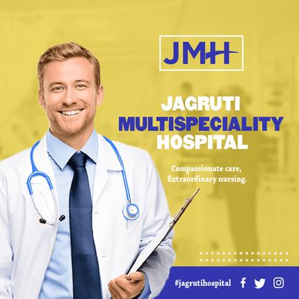 JM Hospital