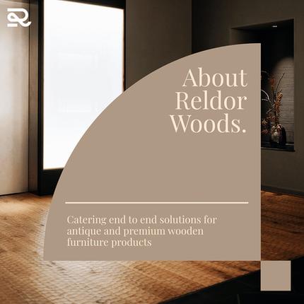 Reldor Woods