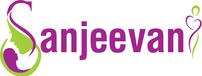 sanjivni logo.png