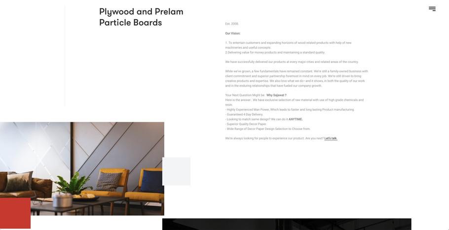 Screenshot-2018-10-09-at-10008-PM.jpg