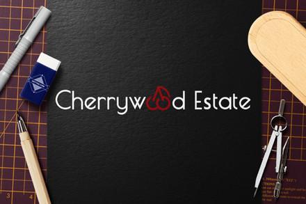 cherrywoodlog.jpg