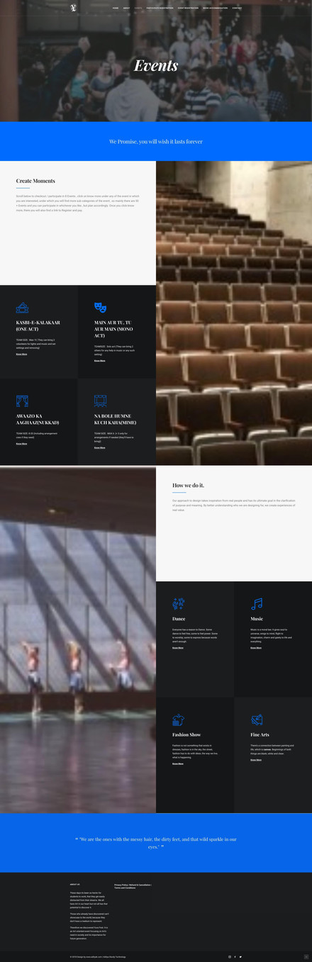 screencapture-yuvafest-events-2018-10-24