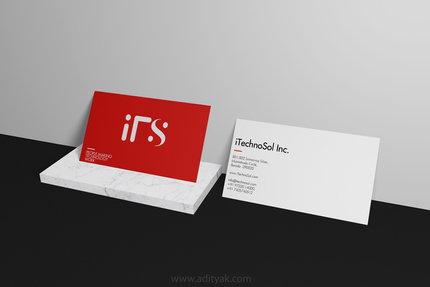 iTechnoSol