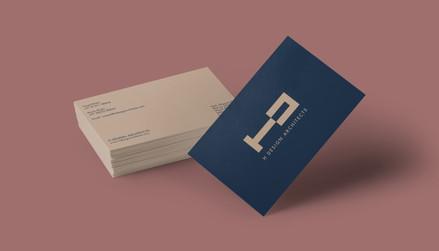 hdesign-business-c.jpg