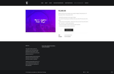 screencapture-yuvafest-product-accommoda