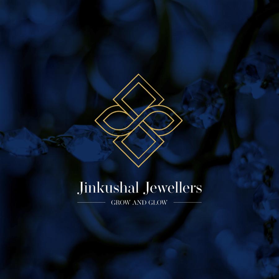 Jinkushal jewellers