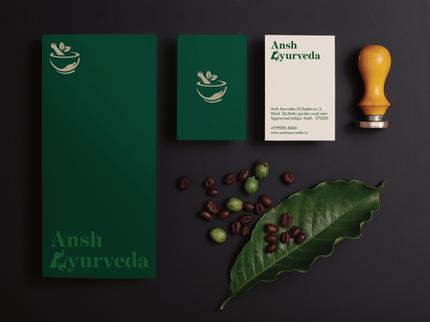 Ansh Ayurveda