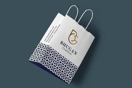 Bhugan Fashion