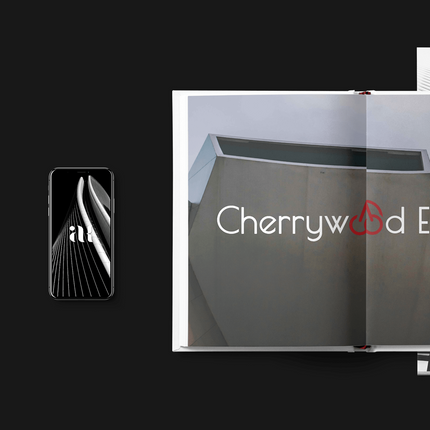 Cherrywood Estate