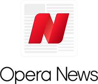 opera-news-logo-0C6D4B83C7-seeklogo.com.
