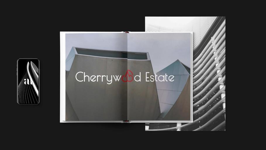 cherrywood.jpg