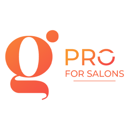 PRO_LOGO_PNG.png