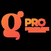 PRO_LOGO_PNG.png
