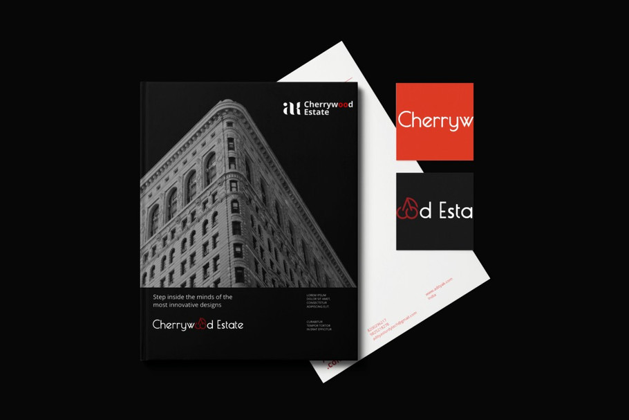 cherrywoodbookbrand.jpg