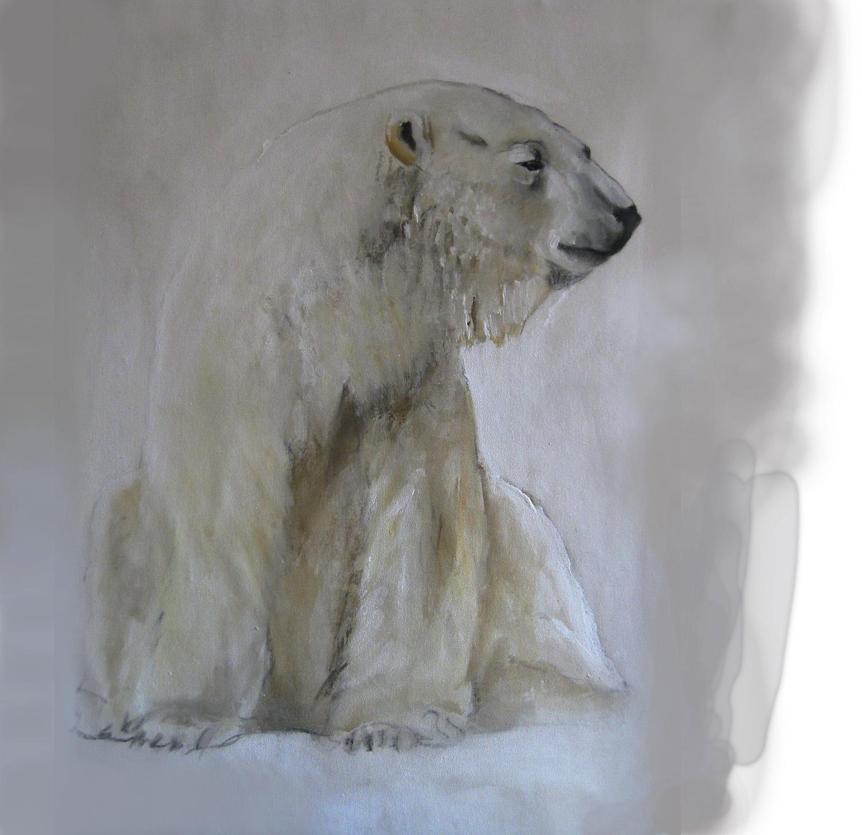ijsbeer 1000