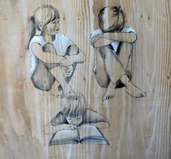 op hout1