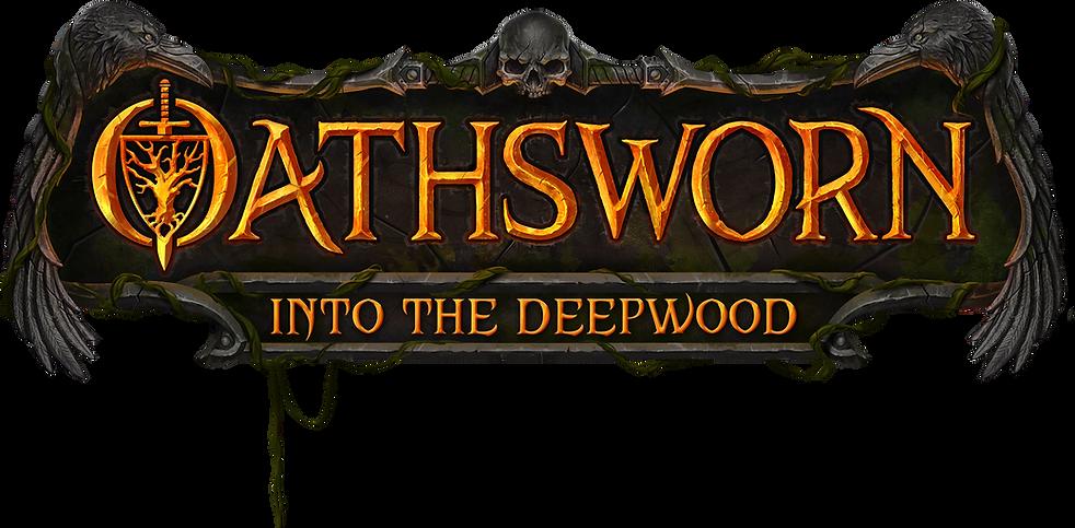 Oathsworn-logo__1800.png