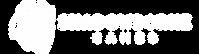 SB_logo_website_header_bar.png