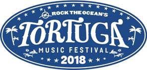 ERIC CHURCH, FLORIDA GEORGIA LINE, KEITH URBAN, AND SNOOP DOGG SET TO PLAY TORTUGA MUSICAL FESTIVAL