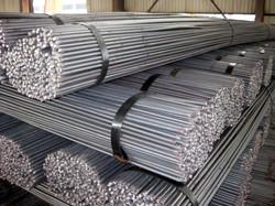 berita-4585-batang-besi-banci-disita-dari-tb-34555_a