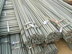 harga-besi-beton-per-kg-2015