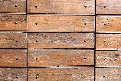 wood-nails-5011253