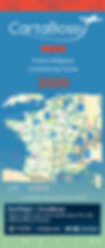 couv2020provweb.jpg