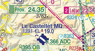 LeCastellet 2019.png