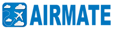 airmate_logo_wide_transparent.png