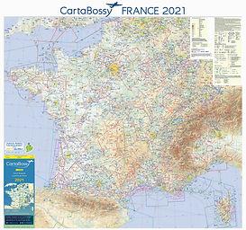 CartaBossy2021muralev01light.jpg