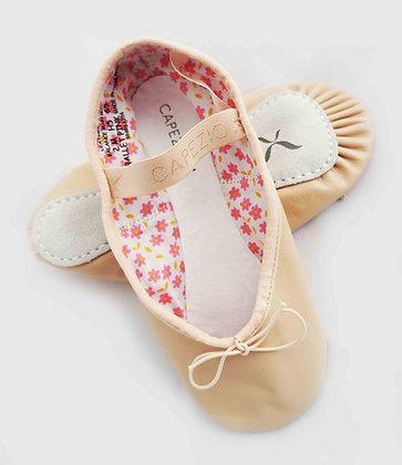 Capezio Daisy Ballet Shoes