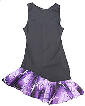 Dance & Dancewear Shop