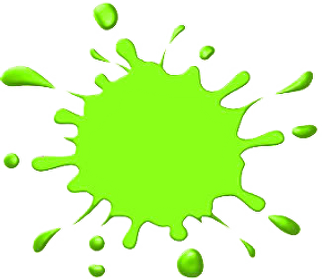 4620952644_290x251.png