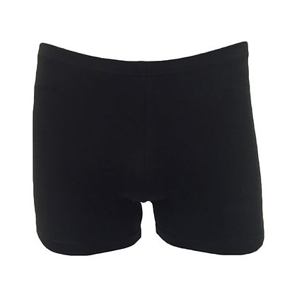 Boys Cycling Shorts