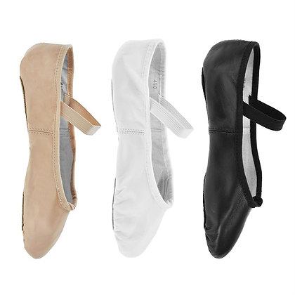 Boys Ballet Shoe