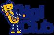 Logo_DigiClub_300dpi.png