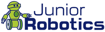 Logo_Junior-Robotics_300dpi.png