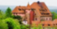 image003 schmal.jpg