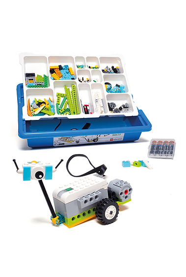 Lego WeDo Kasten ekz.de.jpg