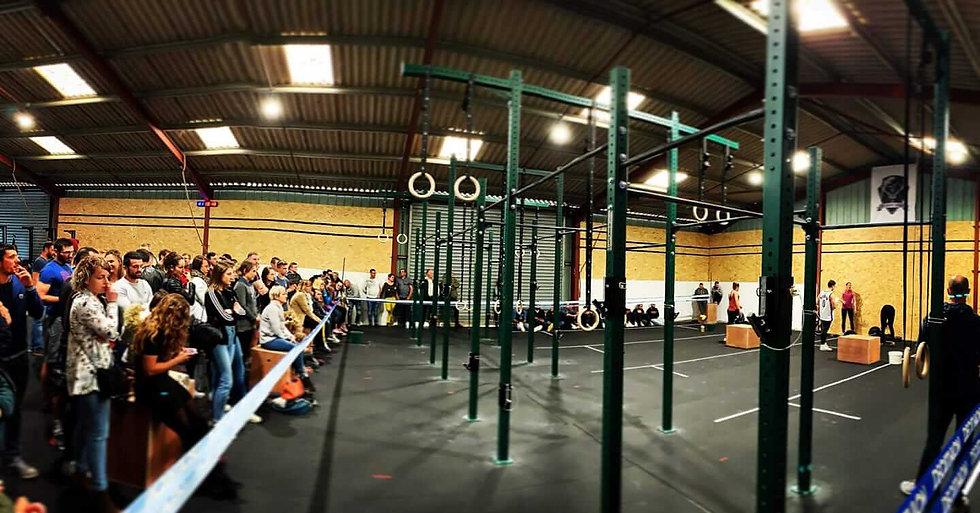 CrossFit-Genum-Votre-salle-de-crossfit-A
