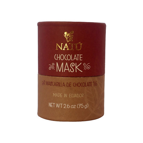 Mascarilla De chocolate (1).jpg