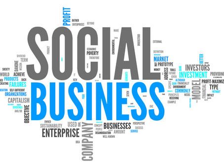 Onderzoek: wie moet verantwoording nemen voor maatschappelijke problemen?