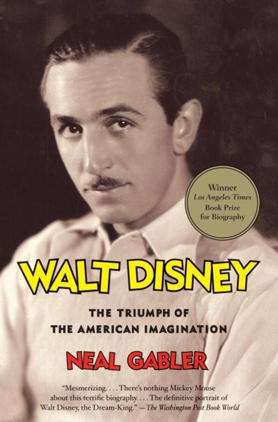 Walt Disney via Bol.com