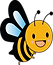 Abeja_edited.png