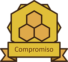 Compromiso 2.0.png