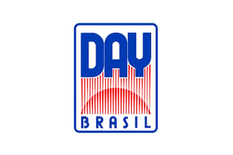imageway_daybrasil.jpg