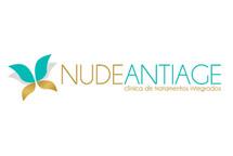 imageway_nude.jpg