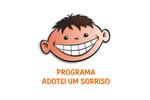 imageway_adoteiumsorrizo.jpg